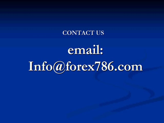 Forex brokers swap free accounts