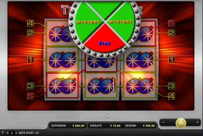 merkur spielothek online kostenlos spielen