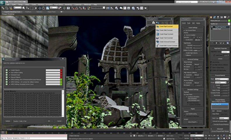 Autodesk AutoCAD 2012 Free Download ( Full Version / Keygen Free ) | PopScreen