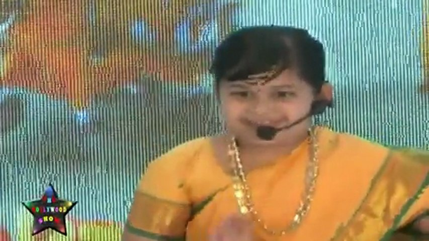 Search Comedy Circus SALONI the best Indian talent ...