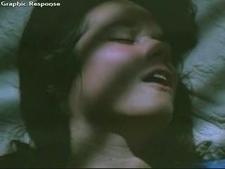 Barbara Hershey - The Entity sex scenes   PopScreen