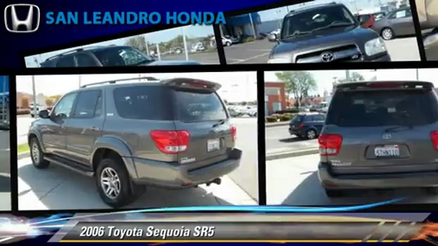 Honda Used Car Dealer East Bay