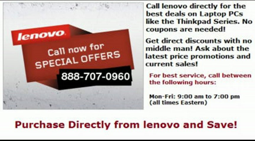 3 verified Factory Direct Filters coupons and promo codes as of Dec 2. Popular now: Save Up to 50% Off Select Items. / Factory Direct Filters Coupon Code. The Hardware City Coupons. Custom Exterior Shutters Coupons. Homeplans Coupons. Safehomeproducts Coupons. Home Outfitters Coupon.