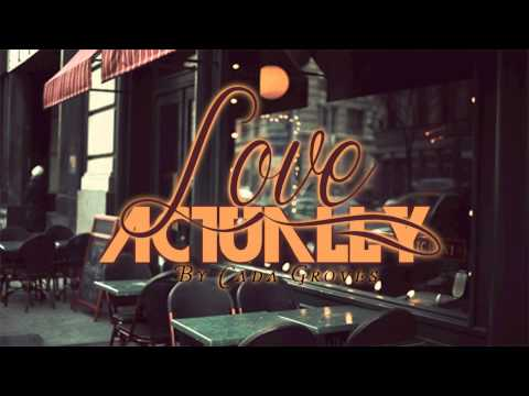 Love Actually. | PopScreen