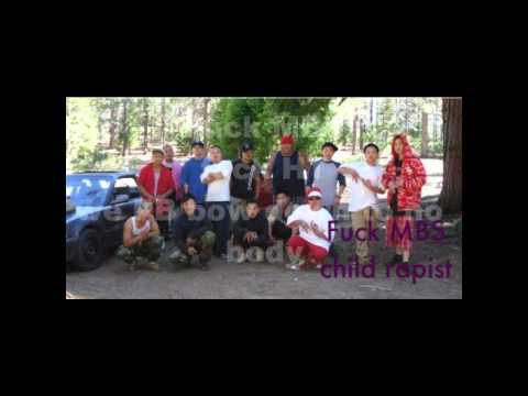 HMONG Fresno PB 133 gang (Purple Brother) | PopScreen