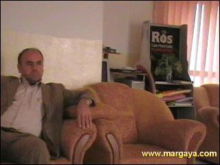 www.margaya.com | PopScreen