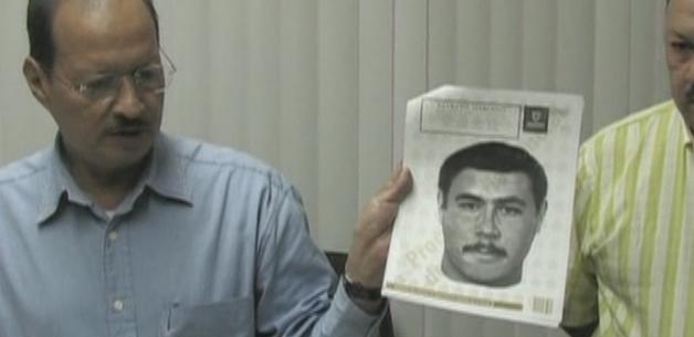 presentan homicida del ex alcalde de Tezonapa | PopScreen