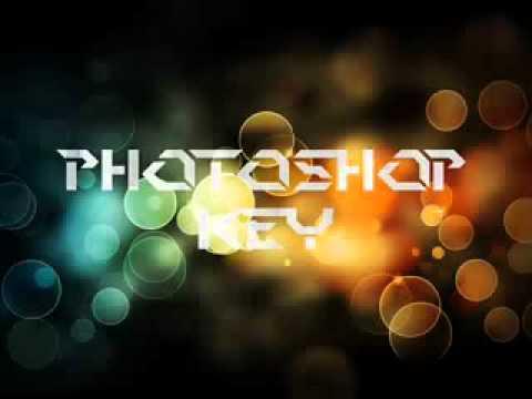 adobe photoshop cs3 serials