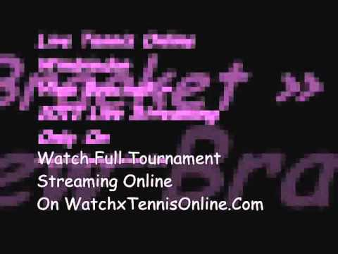 2012 Wimbledon Live Streaming | PopScreen