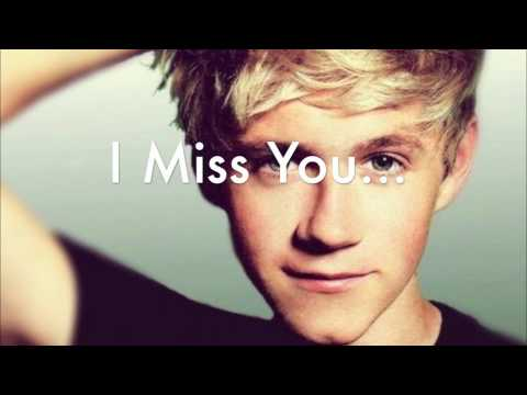 I Miss You... ( Part 9 ) | PopScreen