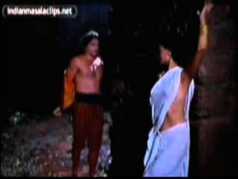 Mallu Sex Movies Hot Indian Bhabhi with Milky aunty hot xx | PopScreen