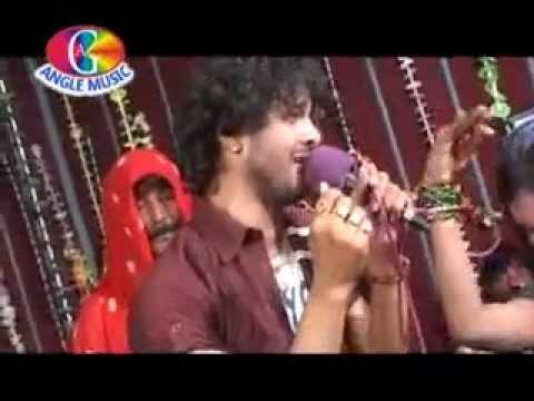 Beta Raur Pike Roj Karela Drama (Khesari Lal Yadav) Super Hit Folk Bhojpuri Nautanki Songs 2012 | PopScreen