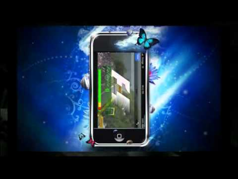 internet to Mobile television best apps for windows mobile 6.5 - for F1, | PopScreen
