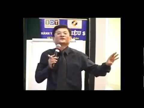 Tadi.vn - Tuyệt Chiêu Sale độc đáo - Quách Tuấn Khanh - Video kỹ năng. | PopScreen