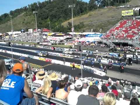 Slot car racing tennessee