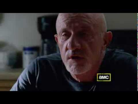 Breaking Bad Season 5 Trailer [NEW] | PopScreen