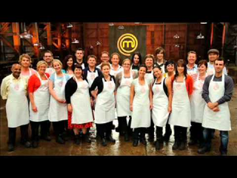 Masterchef Usa Season 3 Masterchef Season 3 Episode 4