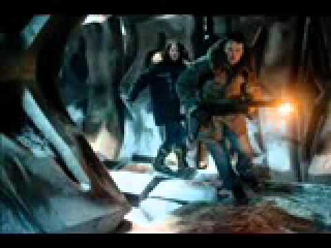 The thing 2011 part 1 13 full hd movie watch online free for The thing free online