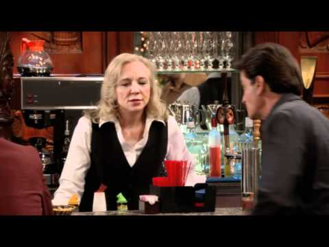 What happens when an anger management therapist walks into a bar? | PopScreen