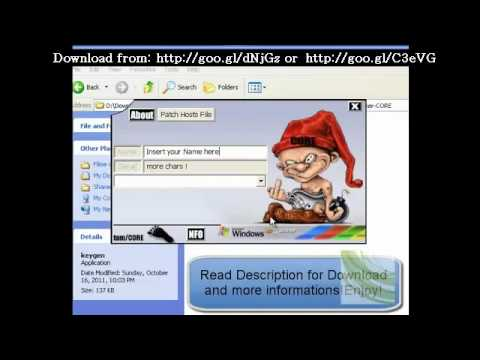 adobe photoshop cs5.1 extended keygen music