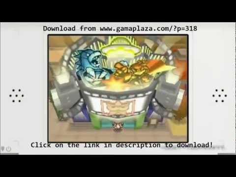 Pokemon Black 2 and White 2 DS Rom + Emulator Free Download | PopScreen