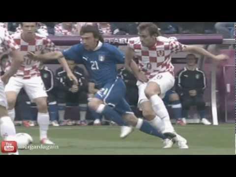 Soccer grabb. 18. Italia vs. Croatia | PopScreen