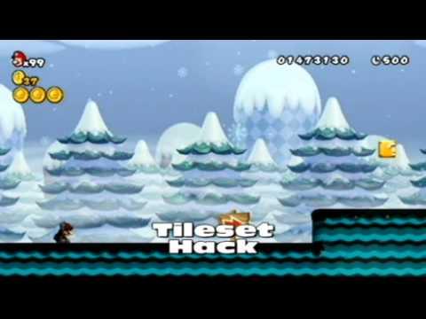 Wii Mario Super Sluggers Iso Download
