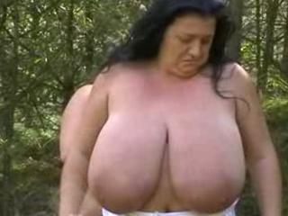 big tits | PopScreen