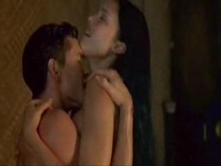 sex positions drawings jessica alba sex scenes