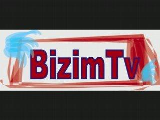 Bizimtv.net  Bizimtv.com  Bizim tv reklam video sitesi