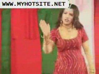 - eDR4NmNvMTI=_o_hot-sexy-pakistani-mujra