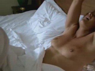 Natalie Robb sex scene | PopScreen