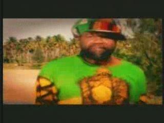 Tony Rebel - Jah Esta Al Ladodemi / Creator