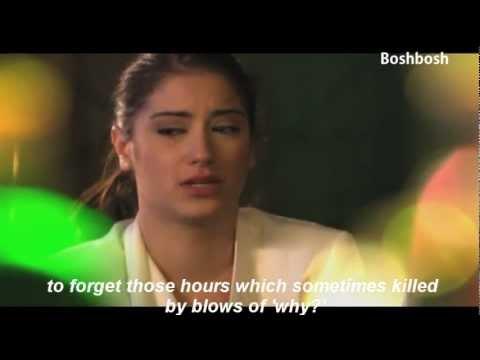 Feriha Turkish Drama