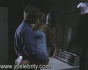Ali larter sex scene | PopScreen