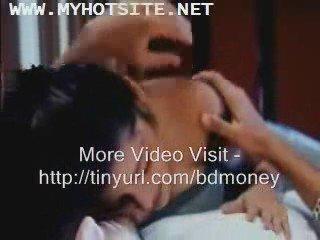 Nude Shower Babes Hot Mallu Aunty Masala Malayalam Popscreen Filmvz