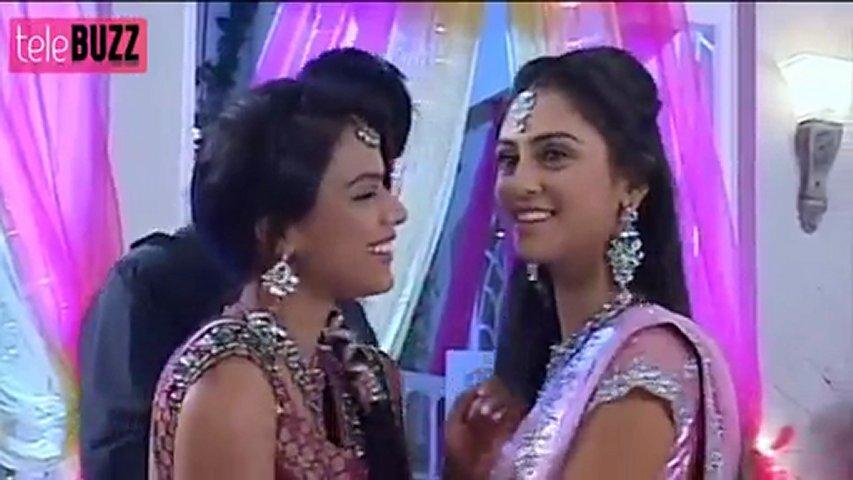 Manvi Virat       Popscreen   V 6ePSG Manvi Virats LOVE STORY