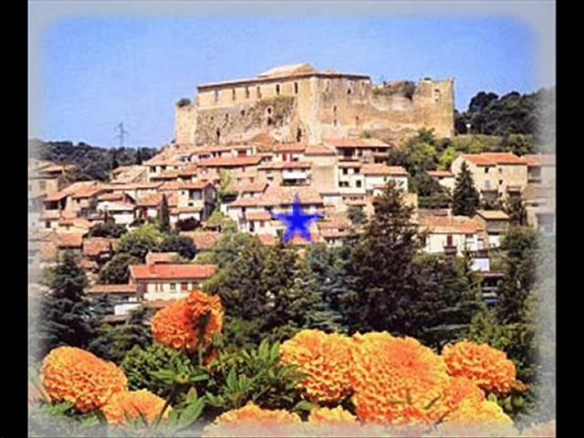Location cure greoux les bains popscreen - Location meuble greoux les bains ...