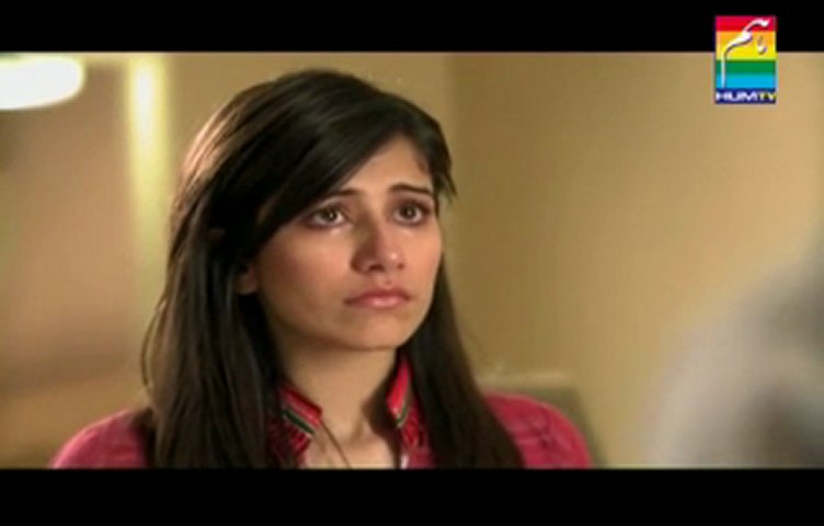 ROOTH JAYE TOH (HUM TV Drama Serial) Last Episode ~ 19! | PopScreen