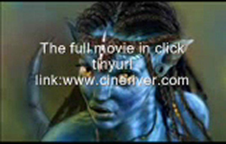 Free Hd Movie Download Point Avatar 2009 Free Hd Movie: Avatar 2 Full Movie In Hindi Hd