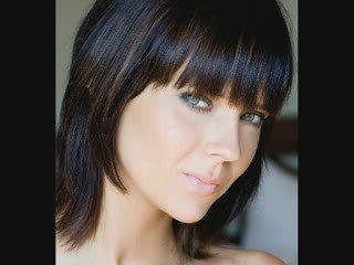 Ala Passtel aka Gabrielle - perfect face 2 | PopScreen