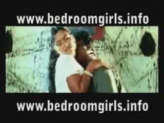 Mallu Aunty XXX Sex And Reshma Saree removing scene | PopScreen