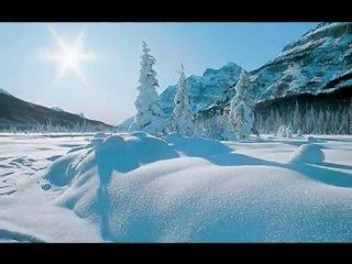 Winter Impressionen | PopScreen