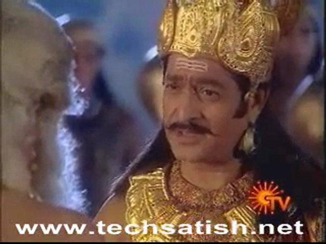 Ramayanam serial in sun tv episode 150 : Fort bragg ca movies