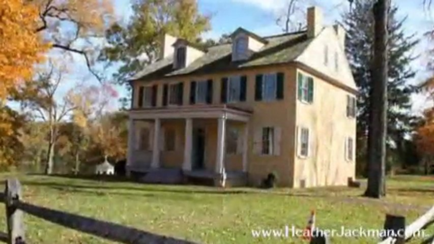 bucks county yardley pa real estate homes 19067 popscreen