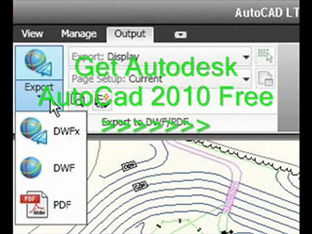 autocad 2012 product key and xforce keygen