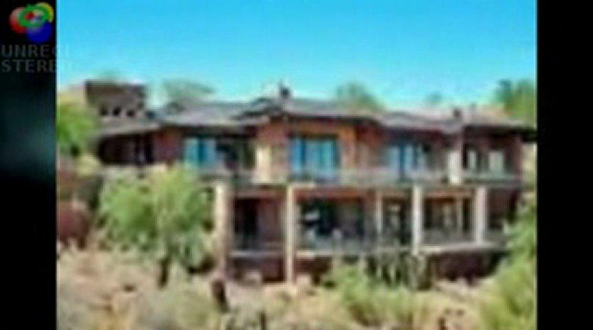 homes for sale penn hills pa 000 3 brs 1 full ba popscreen
