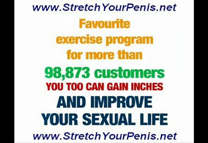 Best Way To Grow Your Penis 85