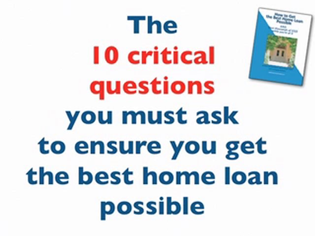 #1 Best Home Loan Interest Rates In Nelson  Popscreen. School Management System In Php. Hip Resurfacing Surgery Video. Certification For Medical Billing. Automotive Online Classes Online Cnc Classes. Texas Liability Insurance What Is An Intranet. Pittsburgh Drain Cleaning La Recording School. Especializacion En Gerencia De Proyectos. Pelvic And Sexual Health Institute
