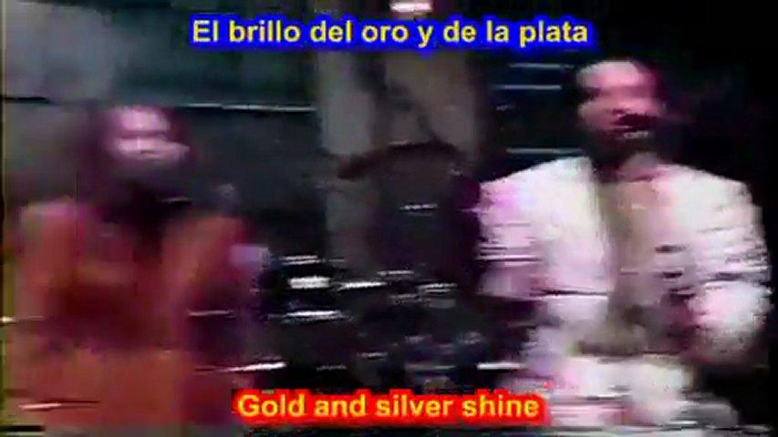 Shiny happy people ( SUBTITULADO INGLES ESPAÃ'OL ...